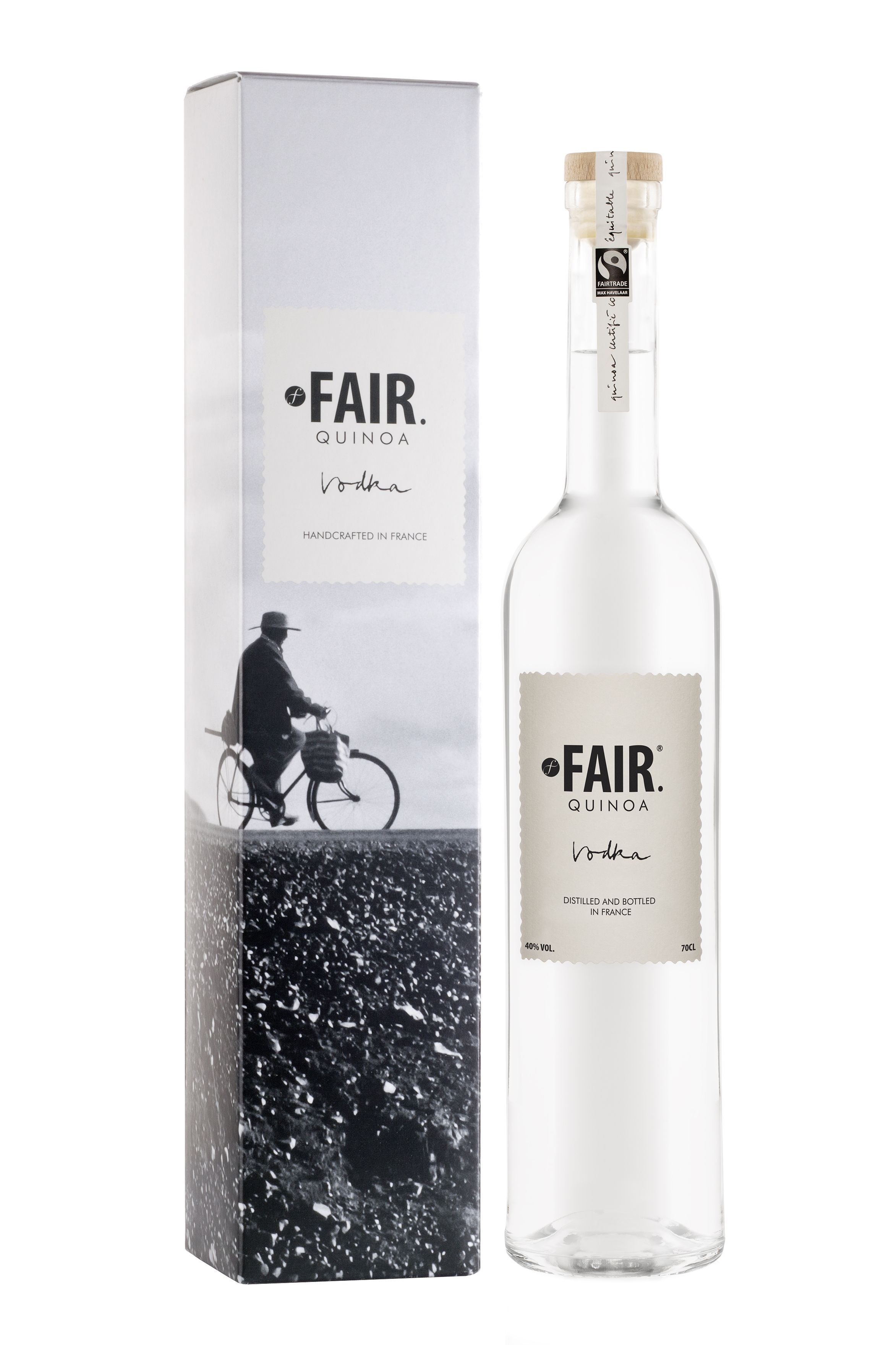 Top christmas gifts for women vodka drinkers