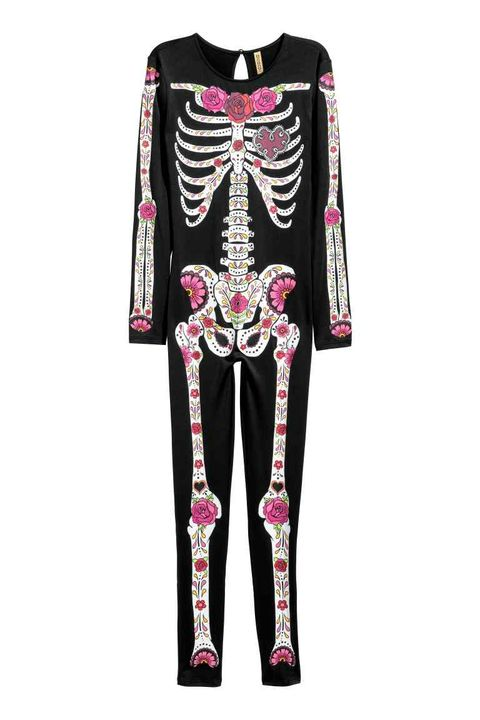 Hm Halloween.H M S Halloween 2017 Fancy Dress Collection Is Your Lazy