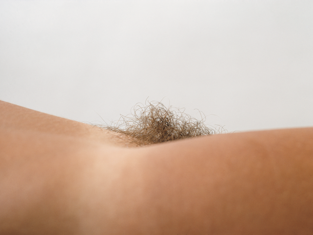 Pubic Hair Grooming Trends Why We Re Still Waxing