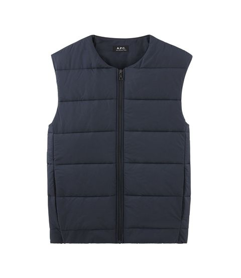 APC Jacket, Christmas Gifts For Men | ELLE UK