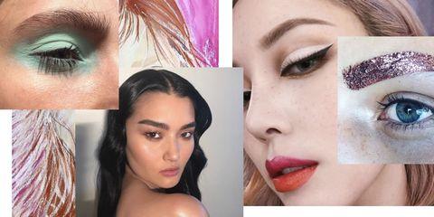 Instagram Makeup Artists