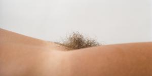 Pubic Hair grooming, Body Hair