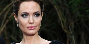 angelina jolie | LouisvuittonShop UK