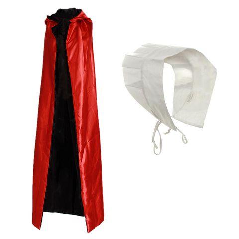 Last Minute Halloween Costume Ideas Looks
