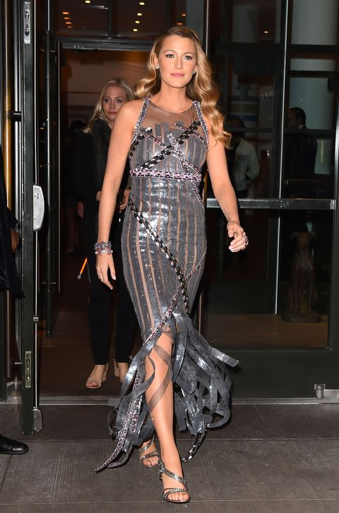 Fashion model, Clothing, Dress, Fashion, Leg, Cocktail dress, Haute couture, Shoulder, Long hair, Footwear,