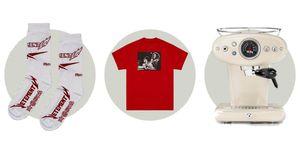 Christmas Gifts For Men | ELLE UK