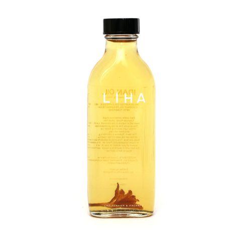 LIHA Idan Body Oil