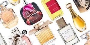 Best Winter 2017 Perfume, Best Winter Perfume, Best New Perfume