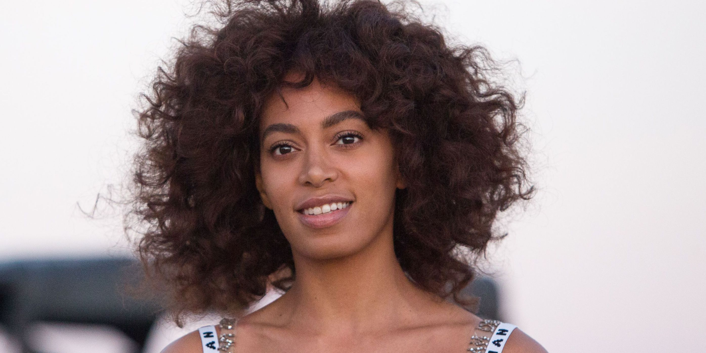 How To Style Textured Hair Tips And Tricks For Styling Natural Curly Hair
