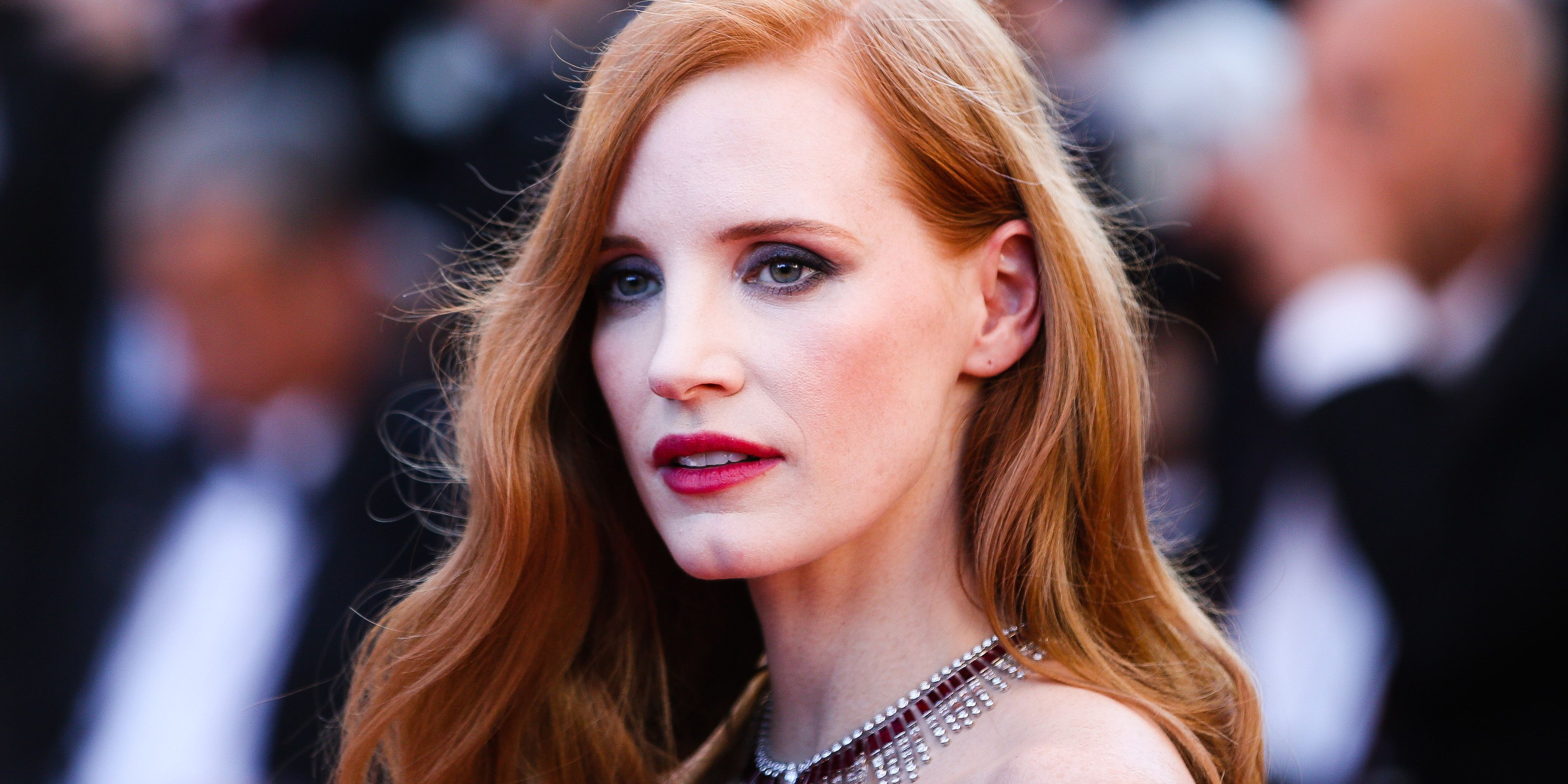 Fotos Jessica Chastain nudes (56 foto and video), Ass, Bikini, Boobs, butt 2019