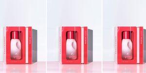 Glossier 'You' Perfume