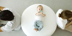 baby | ELLE UK