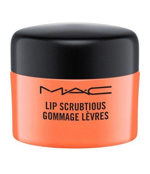 14 Best Lip Balms, Scrubs, And Treatments