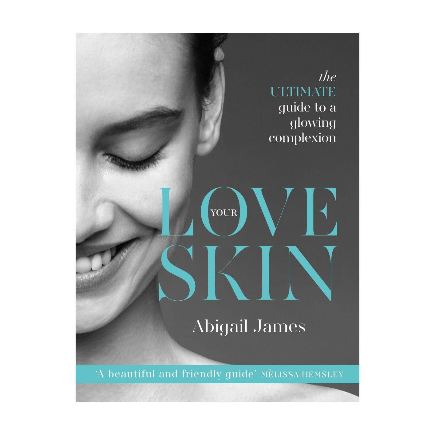 pdf of complete guide to beautiful body and skin