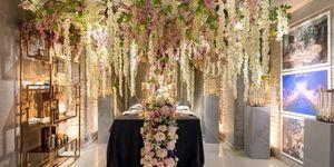 The Wedding Gallery, Wedding Superstore