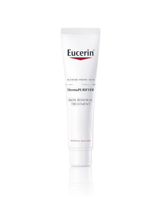 Eucerin Dermopurifyer Treatment