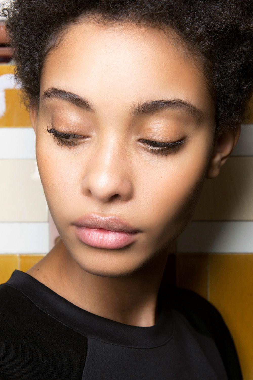 Superior Skin Pigmentation   How To Get Rid Of Pigmentation On Dark Skin