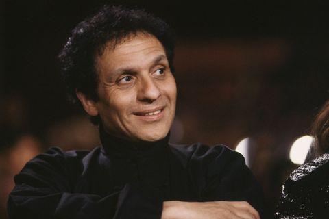 azzedine alaia has died age 77