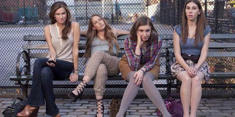Fashion, Leg, Sitting, Thigh, Fun, Leggings, Human leg, Model, Street fashion, Leisure,