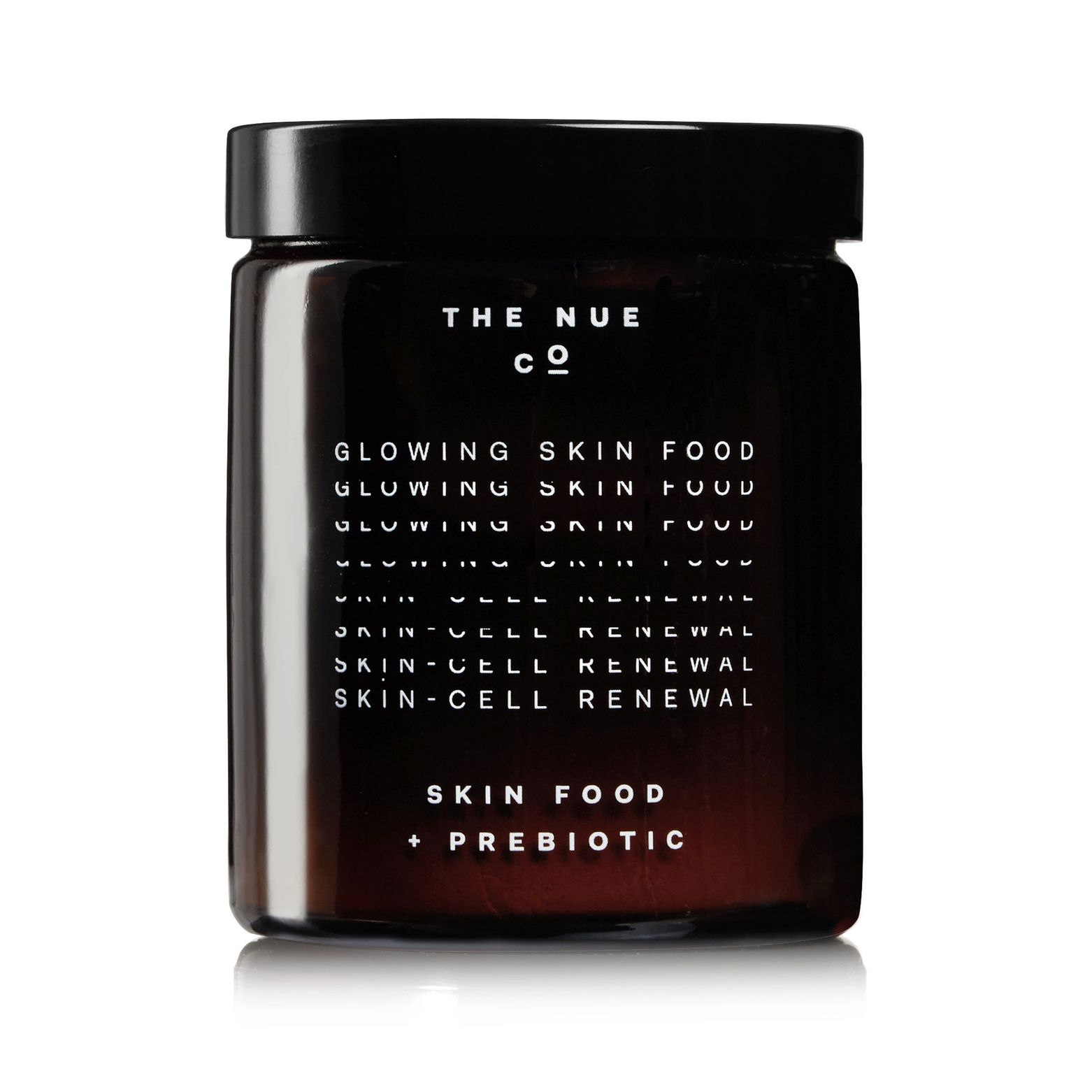 The Nue Co. Skin Food