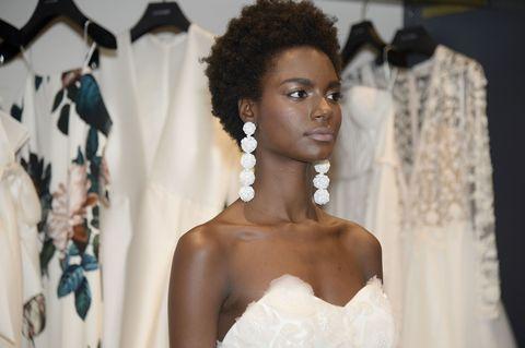 wedding day makeup african american  makeup vidalondon