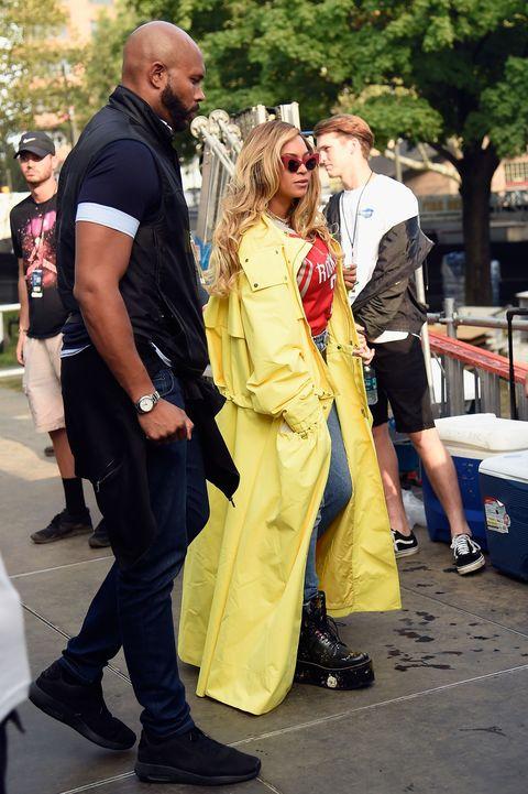Beyoncé style file