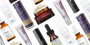 Best Retinol Cream, Best Retinol Serum, Best Retinol Eye Cream, Best Retinol Moisturiser, Best Retinol Face Oil