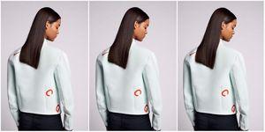Nike's New ACG Collection For Women | ELLE UK