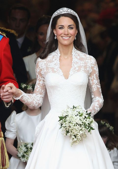 Meghan Markle and Prince Harry Wedding - Royal Wedding Date, Venue ...