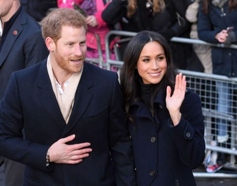 Harry Meghan Wedding Date.Meghan Markle And Prince Harry S Wedding Date Announced When Will