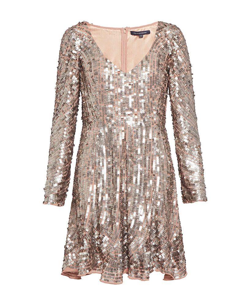 best party dresses - party dresses 2017