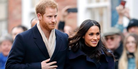 Prince Harry Wedding Date.Prince Harry And Meghan Markle S Wedding Date Breaks Royal Tradition