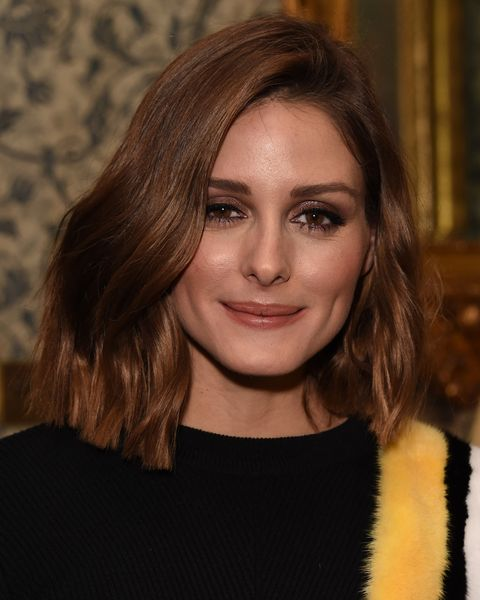 18 Brown Hair Colour Ideas And Shades Celebrity