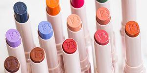 Fenty Glory Mattemoiselle Lipstick