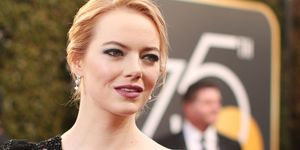 Emma Stone | LouisvuittonShop UK