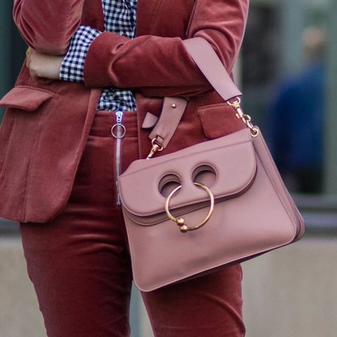 471cad3b1d21 The Best Investment Bags To Buy - Chanel