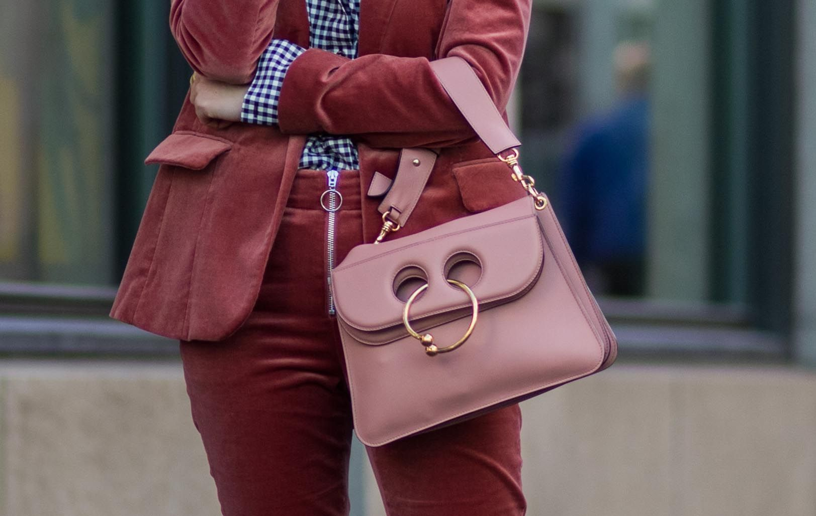 The Best Investment Bags To Chanel Prada Dior Fendi Hermes Celine