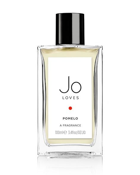 Jo Loves Pomelo Perfume