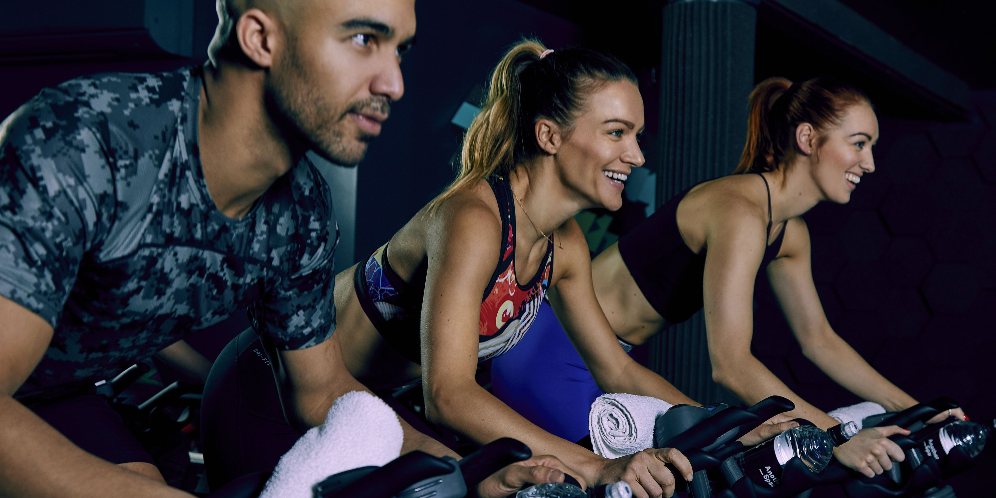 8984d4bd5a5 The Biggest Fitness Trends Of 2019  From HIIT Hybrids To The Humble  Treadmill