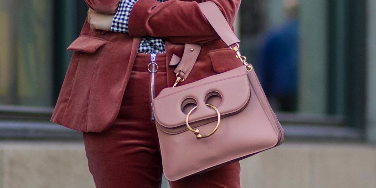 The Best Investment Bags To Chanel Prada Dior Fendi Hermes Celine