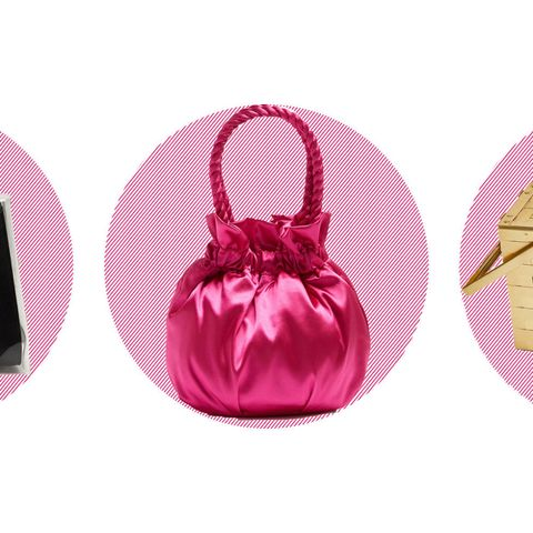 The Best Handbags On The High Street - Affordable Bags for Under £200 8de8bbccdeffa