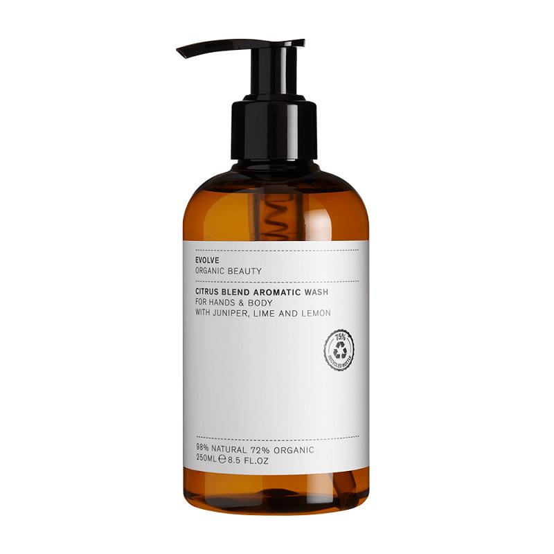 19 Eco-Friendly, Natural And Organic Hair, Makeup And