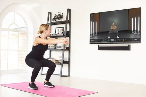 Top Fitness Trends Of 2019 - Best Workout Tips and Health Trends