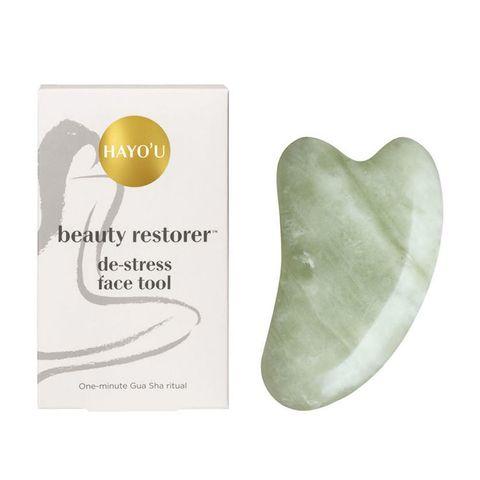 Best face massage tool