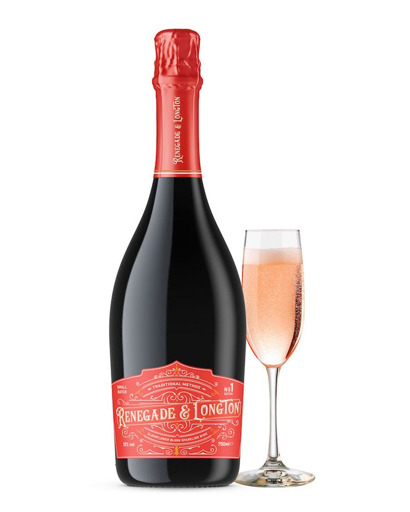 The Best Valentine S Day Alcohol Presents Valentine S Day Drinks Guide