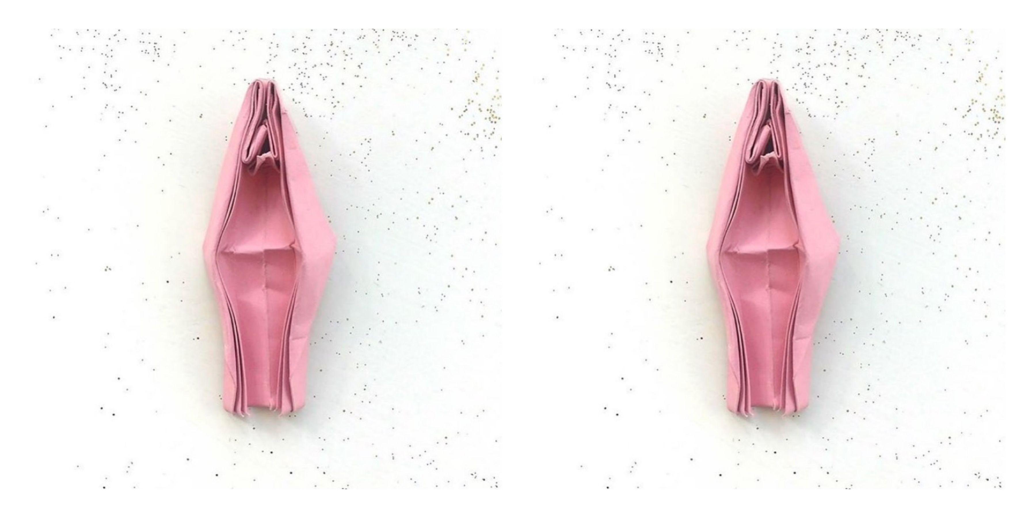 Feet Kimiko Yo nudes (39 fotos) Gallery, 2019, butt