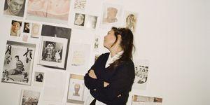 Simone Rocha | LouisvuittonShop UK