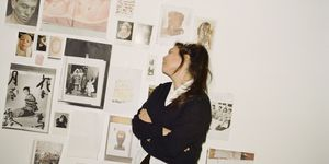 Simone Rocha | ELLE UK