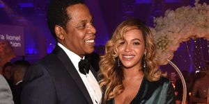 Jay-Z and Beyonce | LouisvuittonShop UK