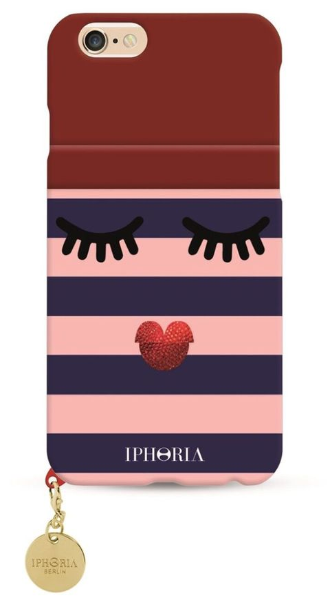 Valentine's Day Gift Guide | ELLE UK